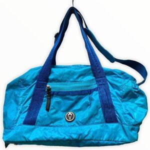 Ivivva by Lululemon Duffle Bag